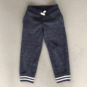 Gymboree Pants 4T
